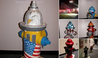 View Hydrants