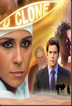 3000filmes.com novelas online o clone