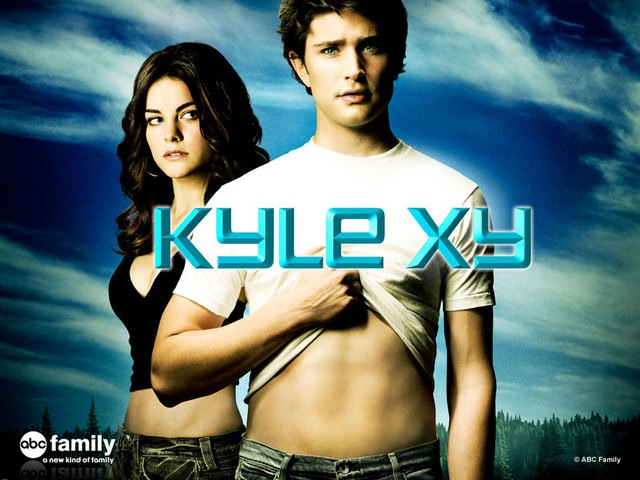 [Kyle-xy_thumb[5].jpg]