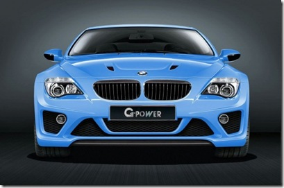 2009-g-power-bmw-m6-hurricane-cs-front-588x387