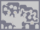 Thumbnail of the map 'Hrafntinna'