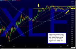 XLF_thur