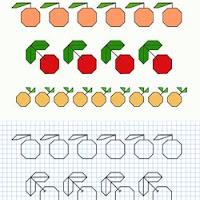 cornicette_frutta2small.jpg