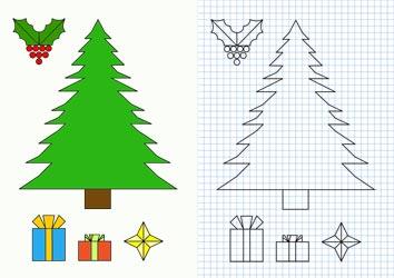 Regali natalizi per maestre elementari
