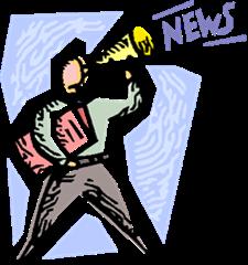 news[2]