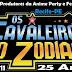 EVENTO: Últimas Noticias e Programação. Brasil Anime Clube - CDZ 25 Anos Recife