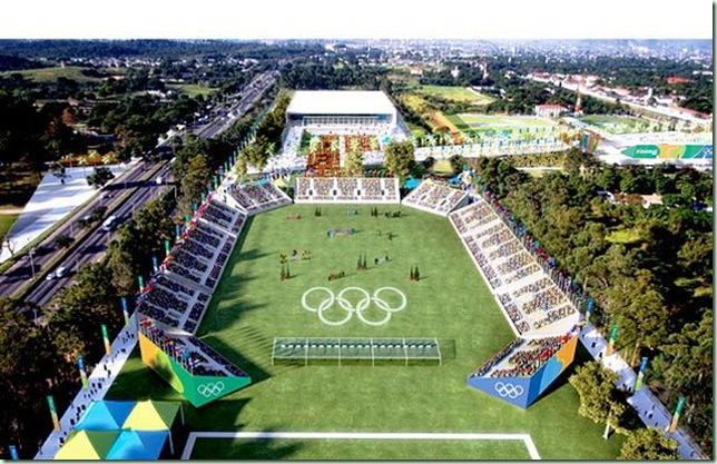 olimpiadas201617