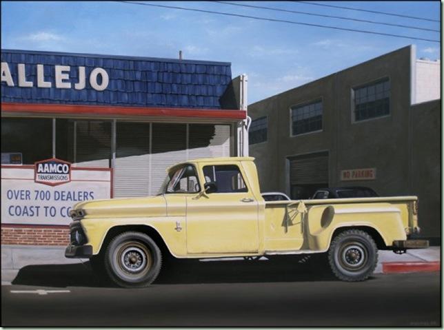20100715_vallejo_truck_600x800-600x444