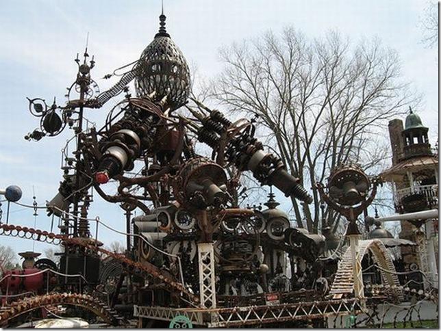 esculturaslixo-3