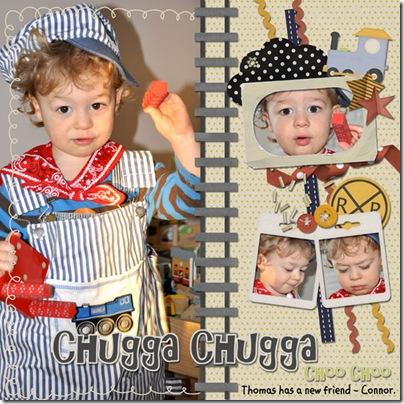 Chugga-chugga-copy