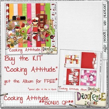 droopette_cookingattitude_special_preview600