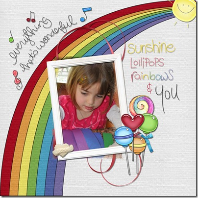 sunshine-lollypop-rainbows-