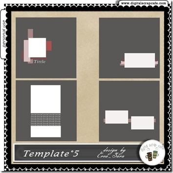 Crea_zaraPreviewTemplate5