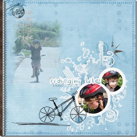 riding-my-bike