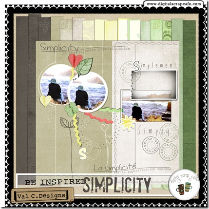 ValC_BI_KIT SIMPLICITY_preview