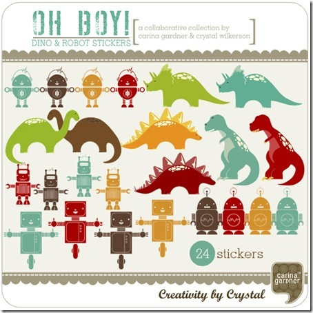 OH_BOY_STICKERS_4d30ed32cd77f_thumb1