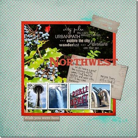 Pacific-Northwes-wanderlustt-copy