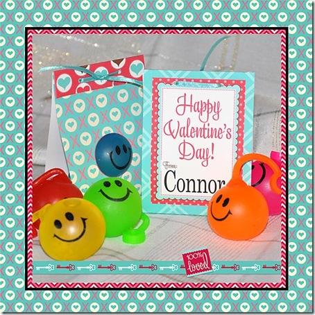 connor-vday2011-copy
