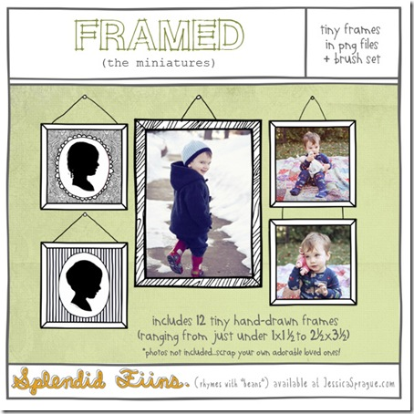 SF_framed-miniatures_preview