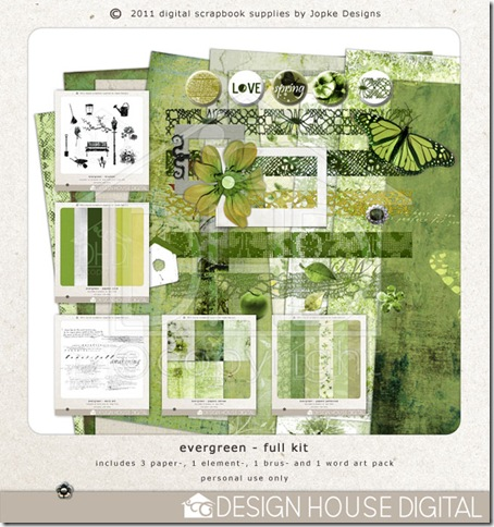 dhd_jopkedesigns_evergreen_kit_preview
