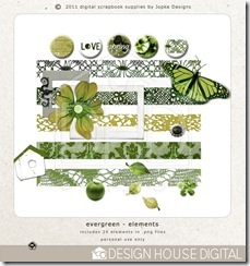 dhd_jopkedesigns_evergreen_elements_preview