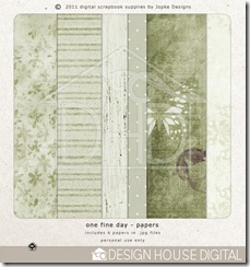 dhd_jopkedesigns_onefineday_papersprev