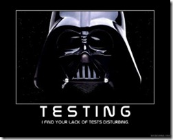 testing_scaled