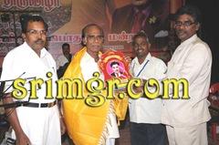 muthu_award