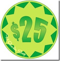 $25-green-200