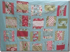 christmas 2010 quilt (5)