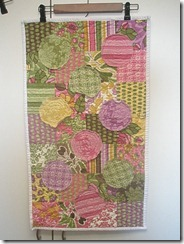august quilts (12)