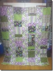 Katelyn's quilt (1)