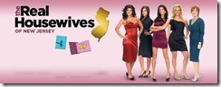 key_art_the_real_housewives_of_new_jersey