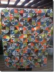 Ethan's Quilt (2)