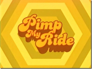 pimp_my_ride_logo