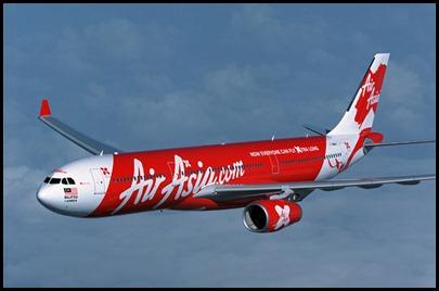 airasia_x-a330-300