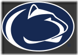 150px-Penn_State_Nittany_Lions_svg