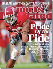 mark ingram cover
