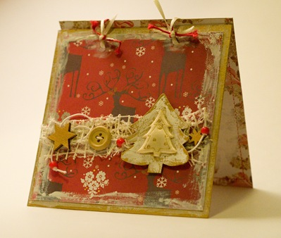 Christmas card red-1