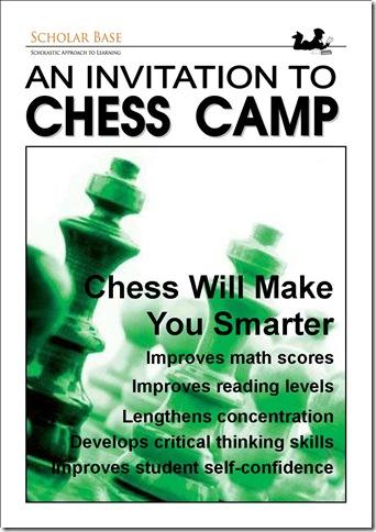 chess[1].invi(page 1)