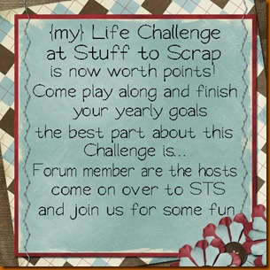 my life challenge flyer_web
