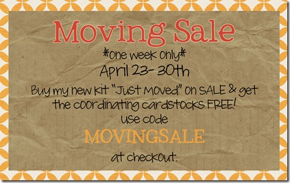 TLM_JustMovedSALE