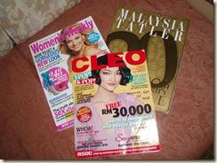 majalah tumpang