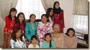 family 022