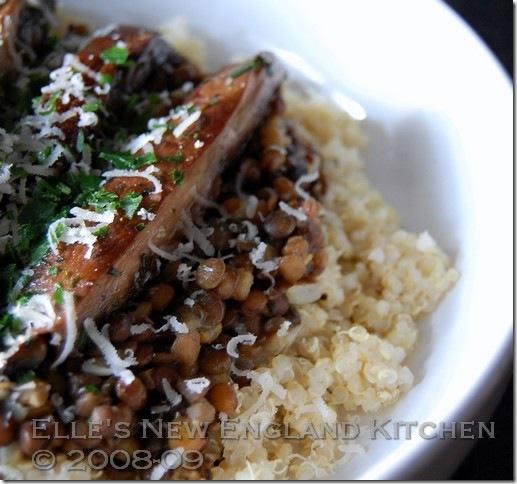 quinoa-lentils-portobellos-3