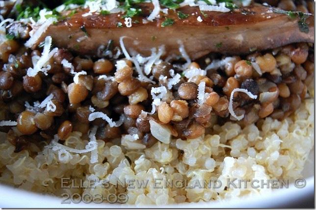 quinoa-lentils-portobellos-4