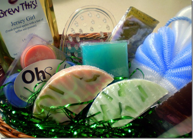 funky-chunks-gift-basket
