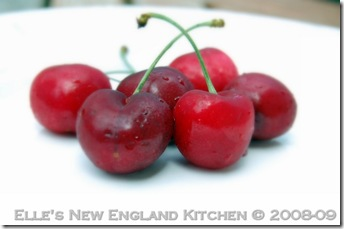 cherries-2