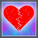 Sparkle Hearts icon