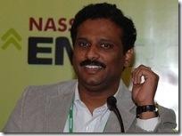 Suresh-Sambandam-CEO-OrangeScape